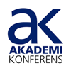 Academic Conferences, Logotype.